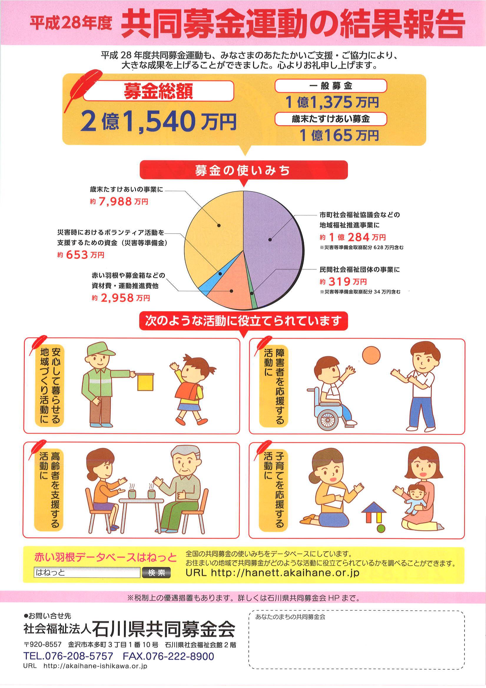 h28%e3%81%a1%e3%82%89%e3%81%97%e8%a3%8f%e9%9d%a2