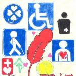 poster_kenchijisyo02