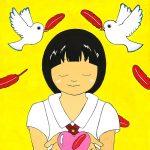 poster_yushusyo05